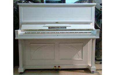 Pianino III