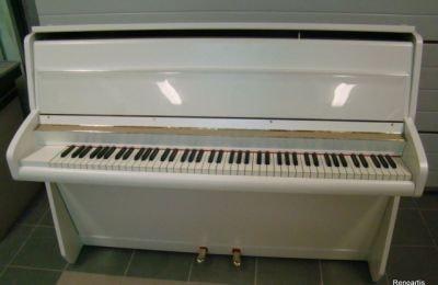 Pianino I